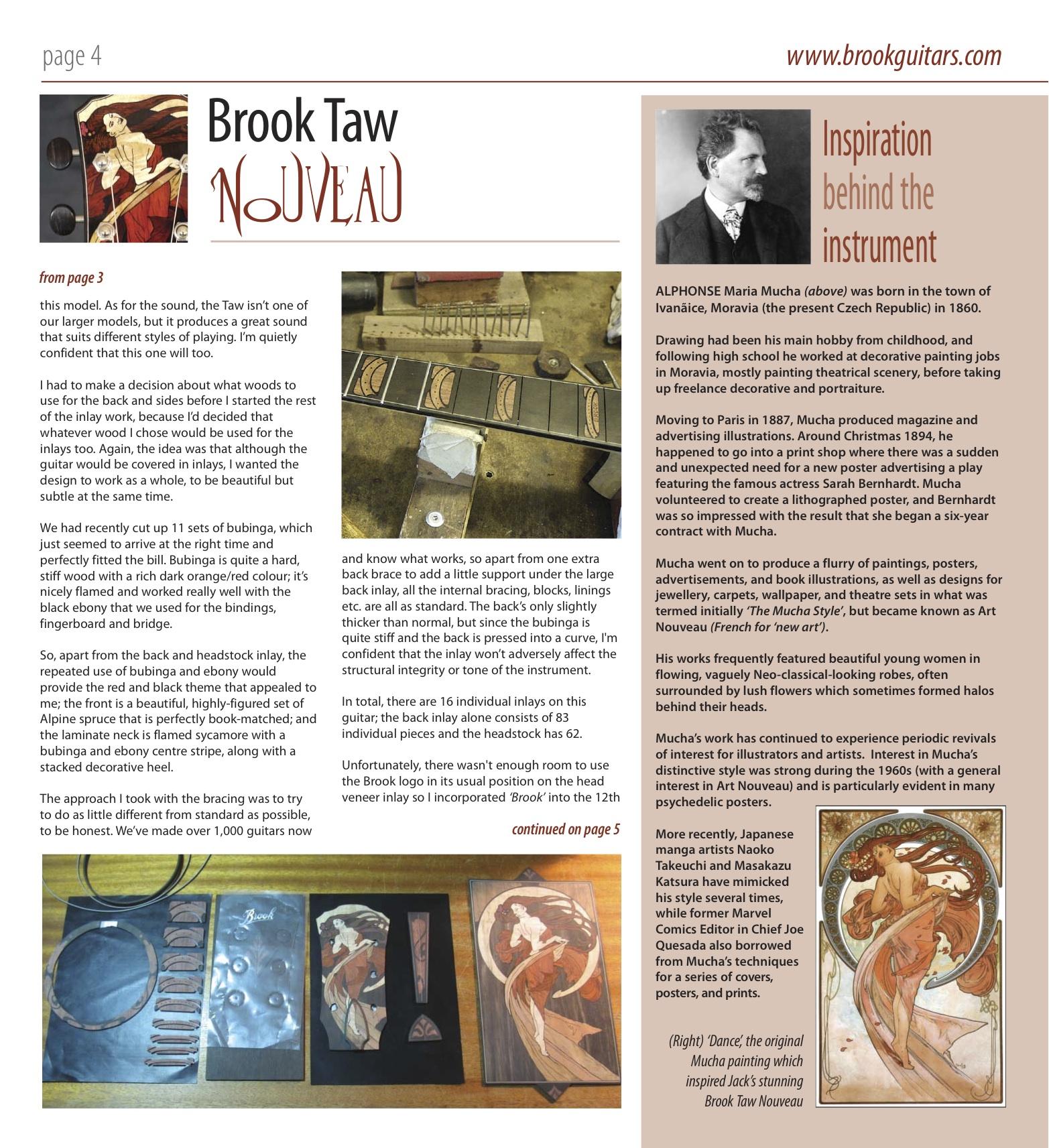 Babbling Brook Issue 2-4.jpg