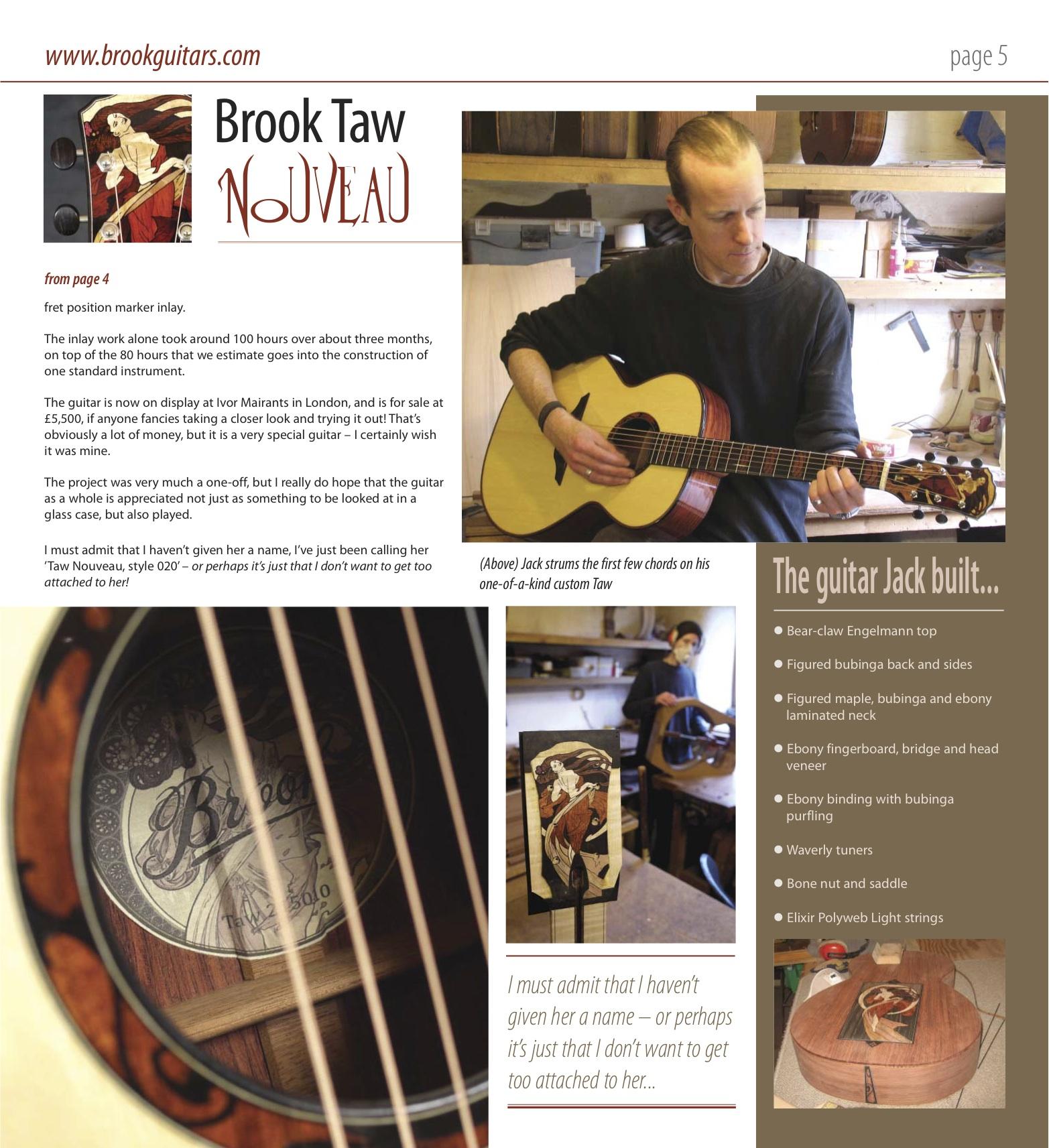 Babbling Brook Issue 2-5.jpg
