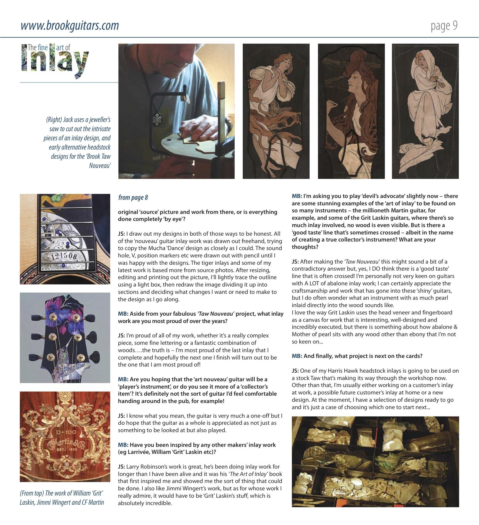 Babbling Brook Issue 2-9.jpg
