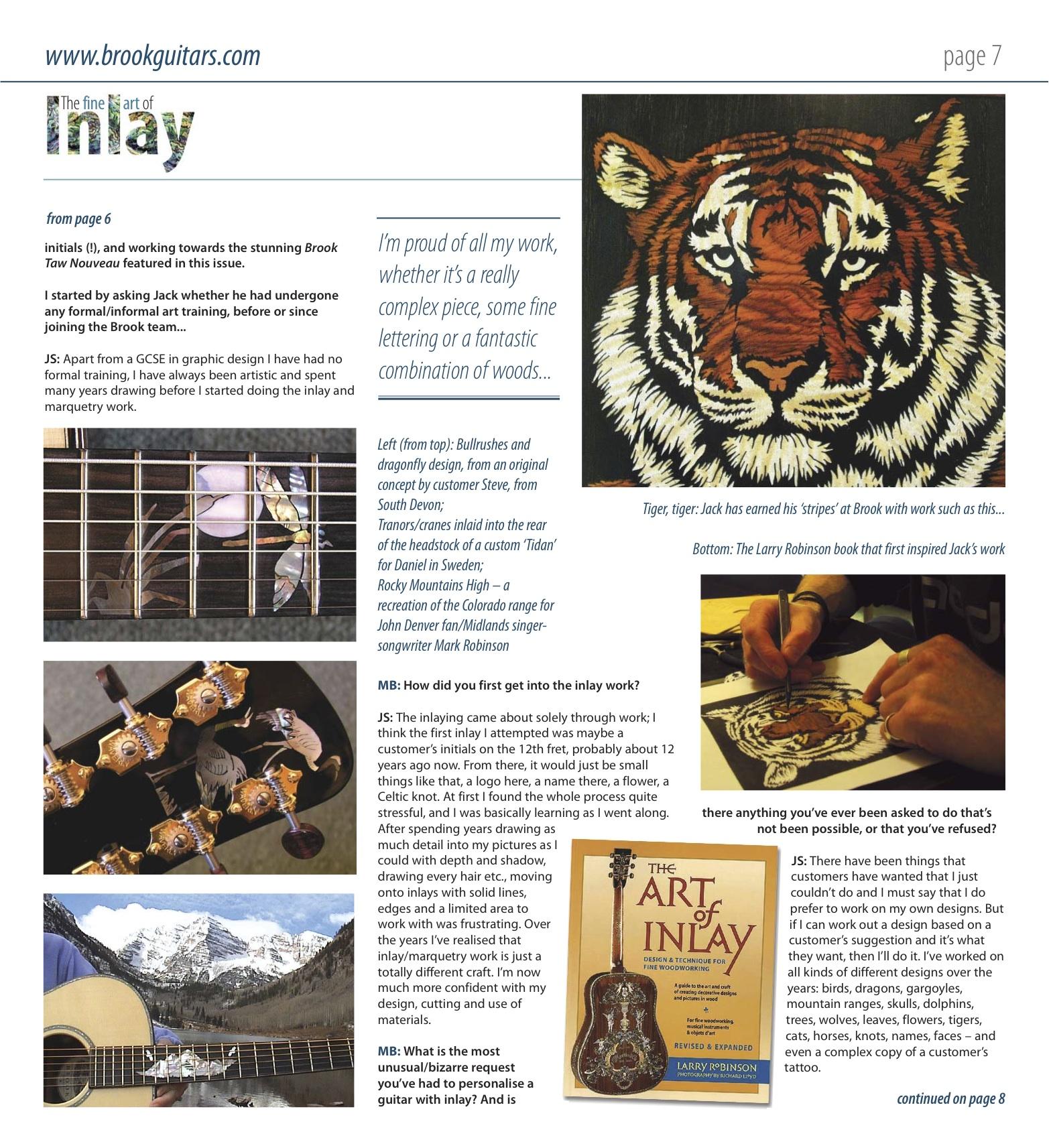 Babbling Brook Issue 2-7.jpg