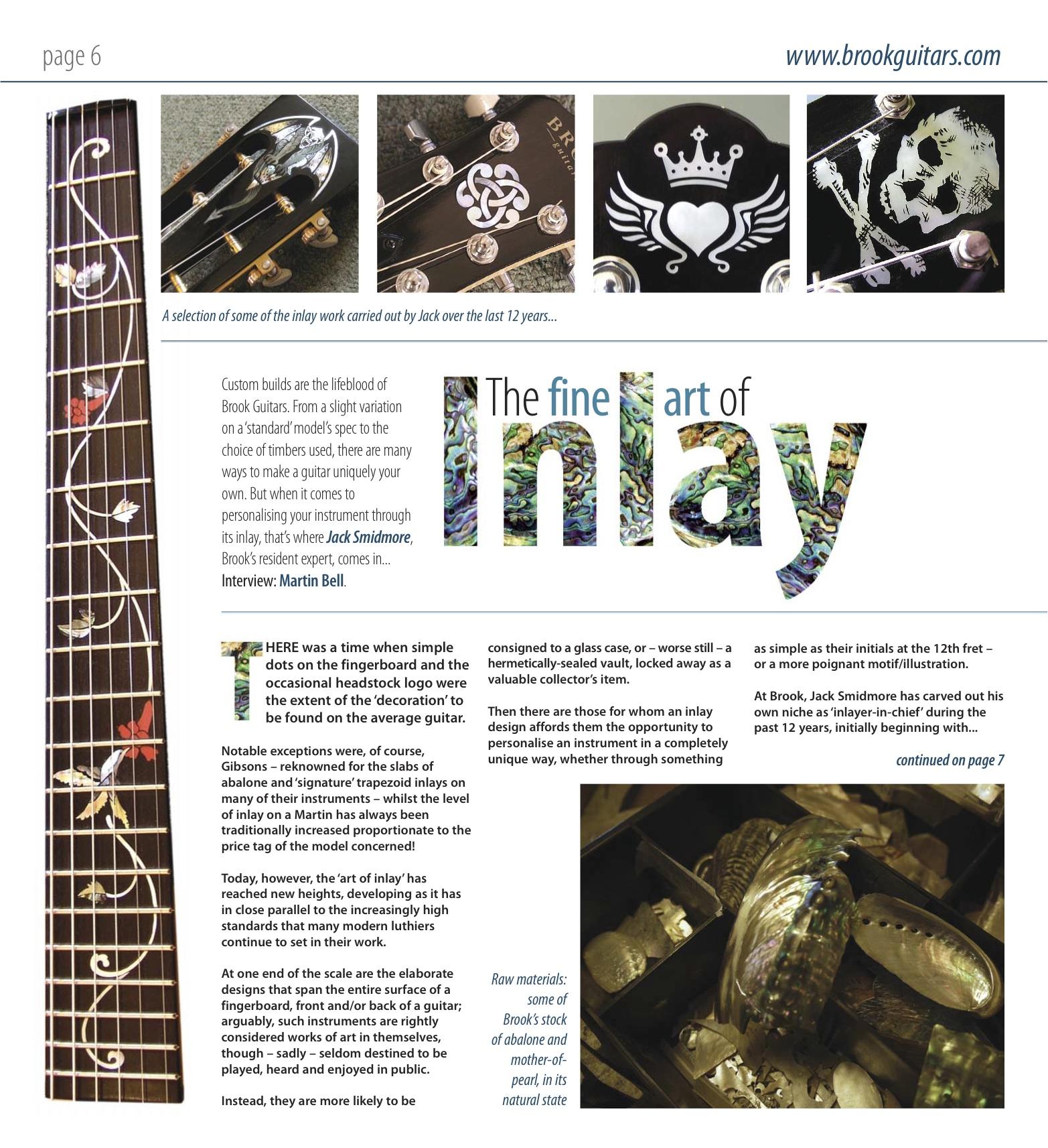 Babbling Brook Issue 2-6.jpg