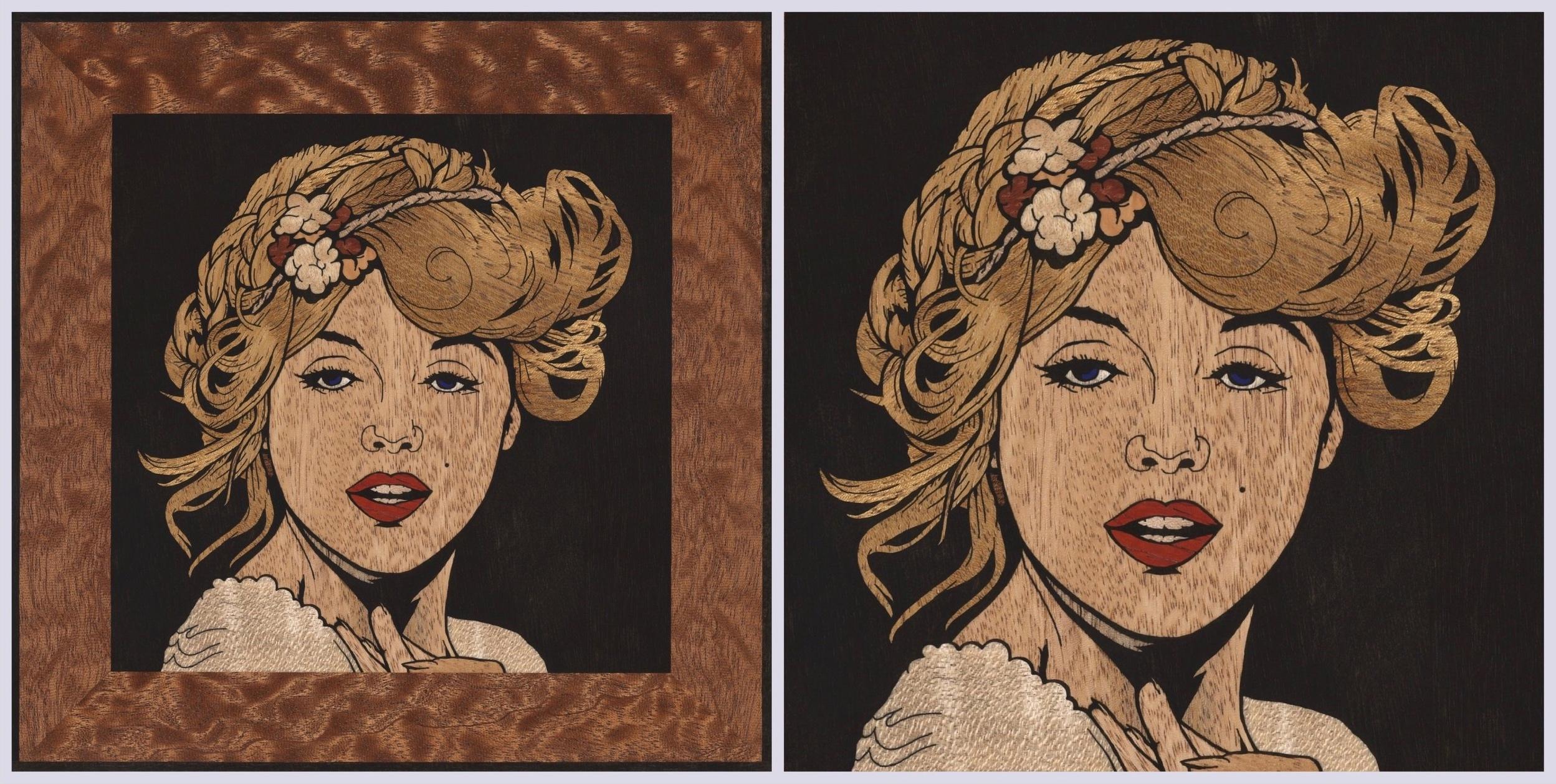 Marilyn+Monroe+May+2019+blog