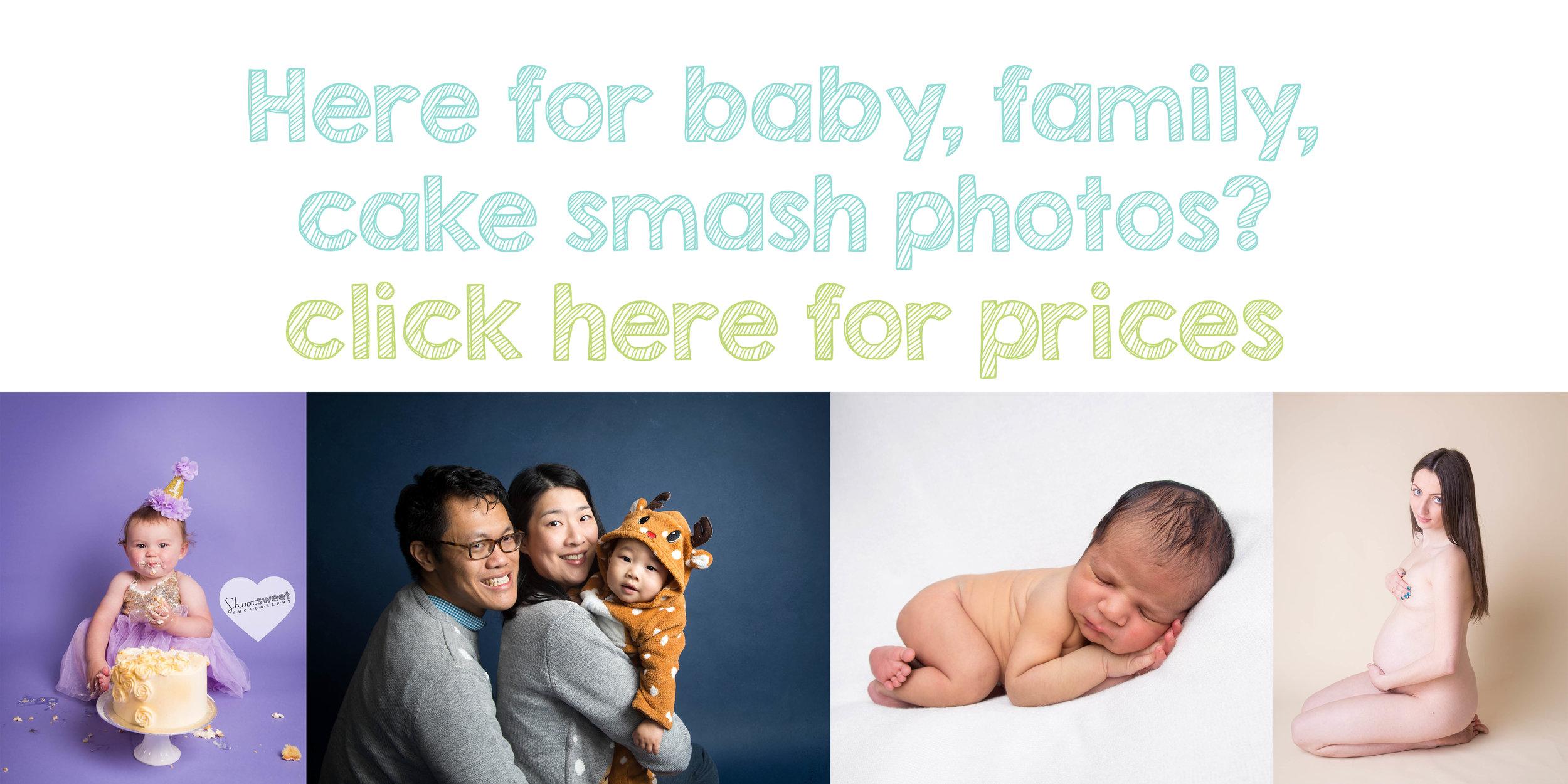 pricelink.jpg