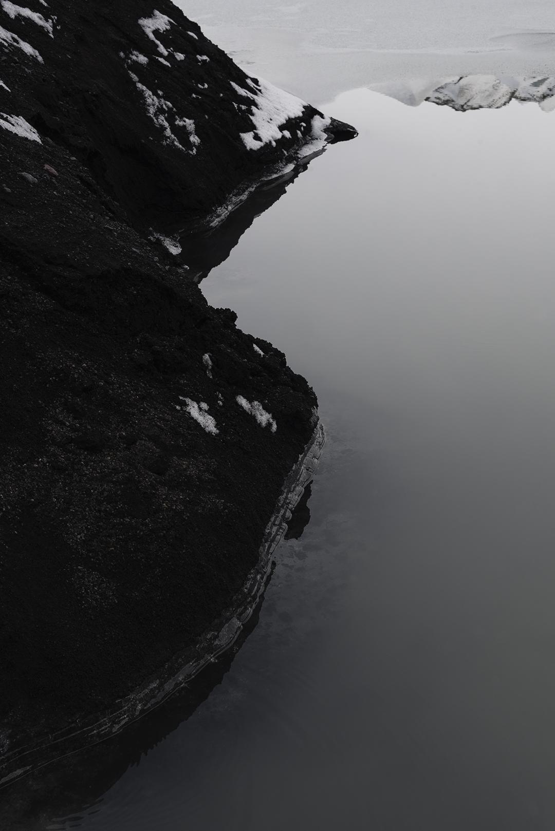 Iceland1 copy.jpg