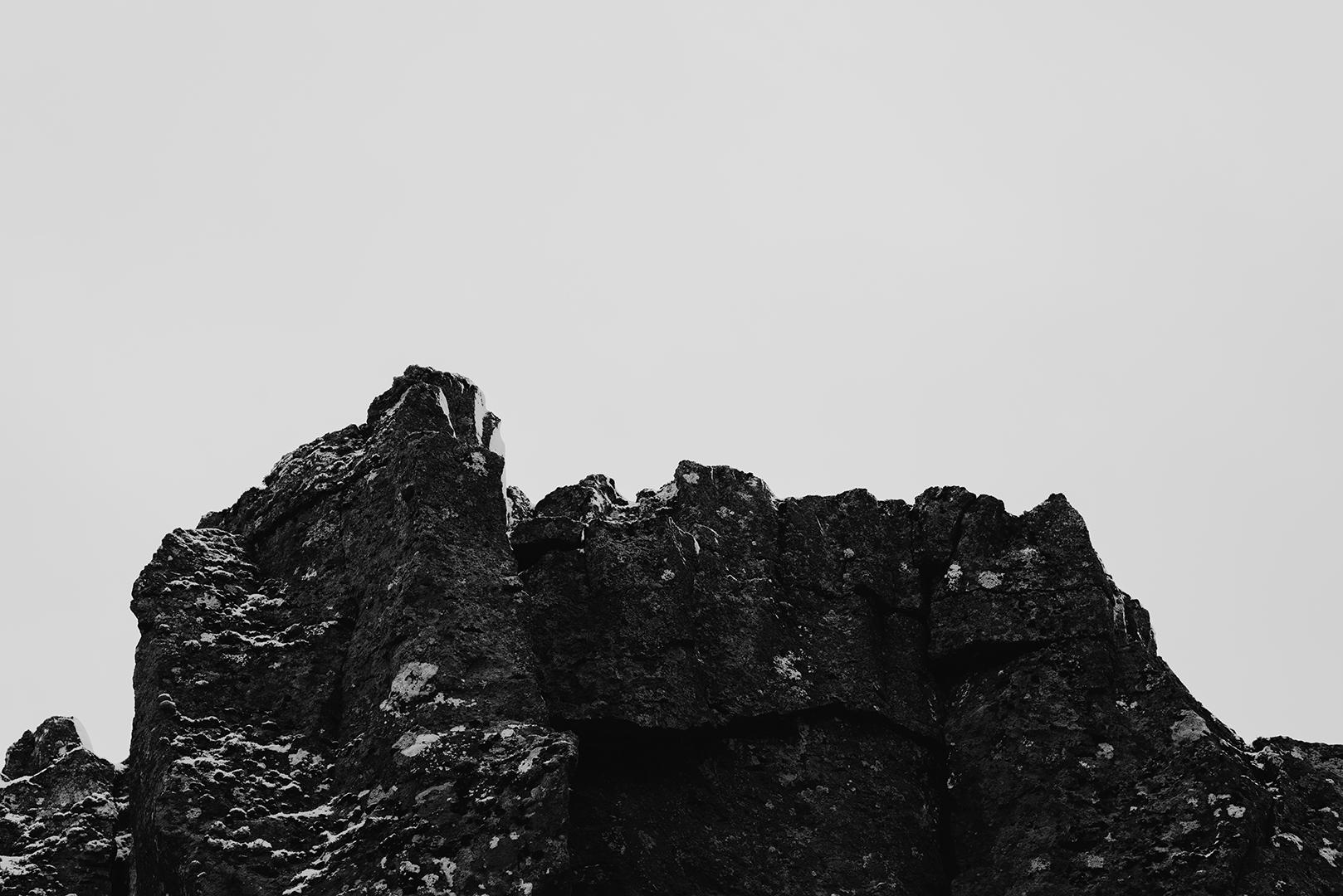 Iceland4 copy.jpg