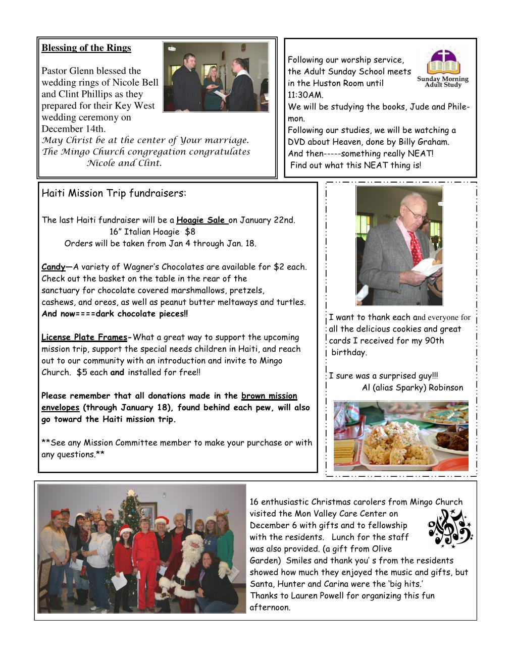JANUARY NEWSLETTER Page 003.jpg