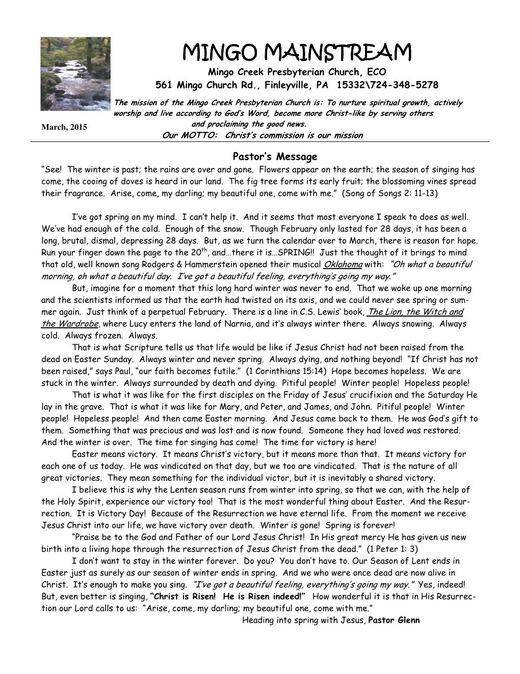MARCH NEWSLETTER Page 001.jpg