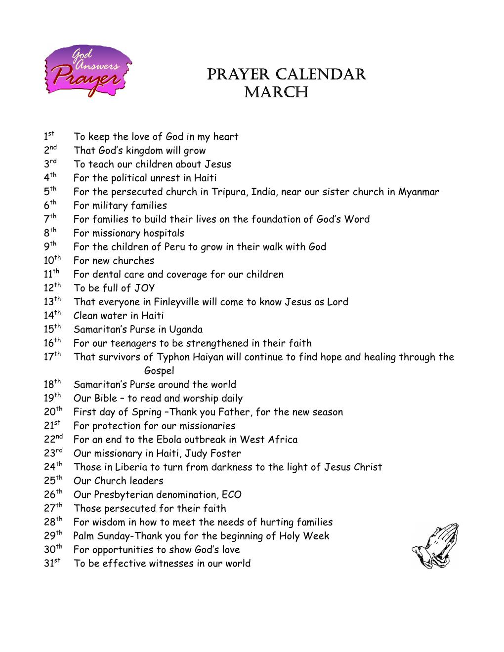 MARCH NEWSLETTER Page 004.jpg