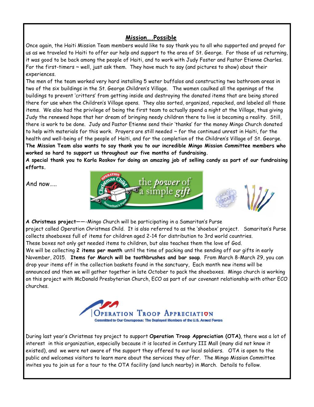 MARCH NEWSLETTER Page 006.jpg