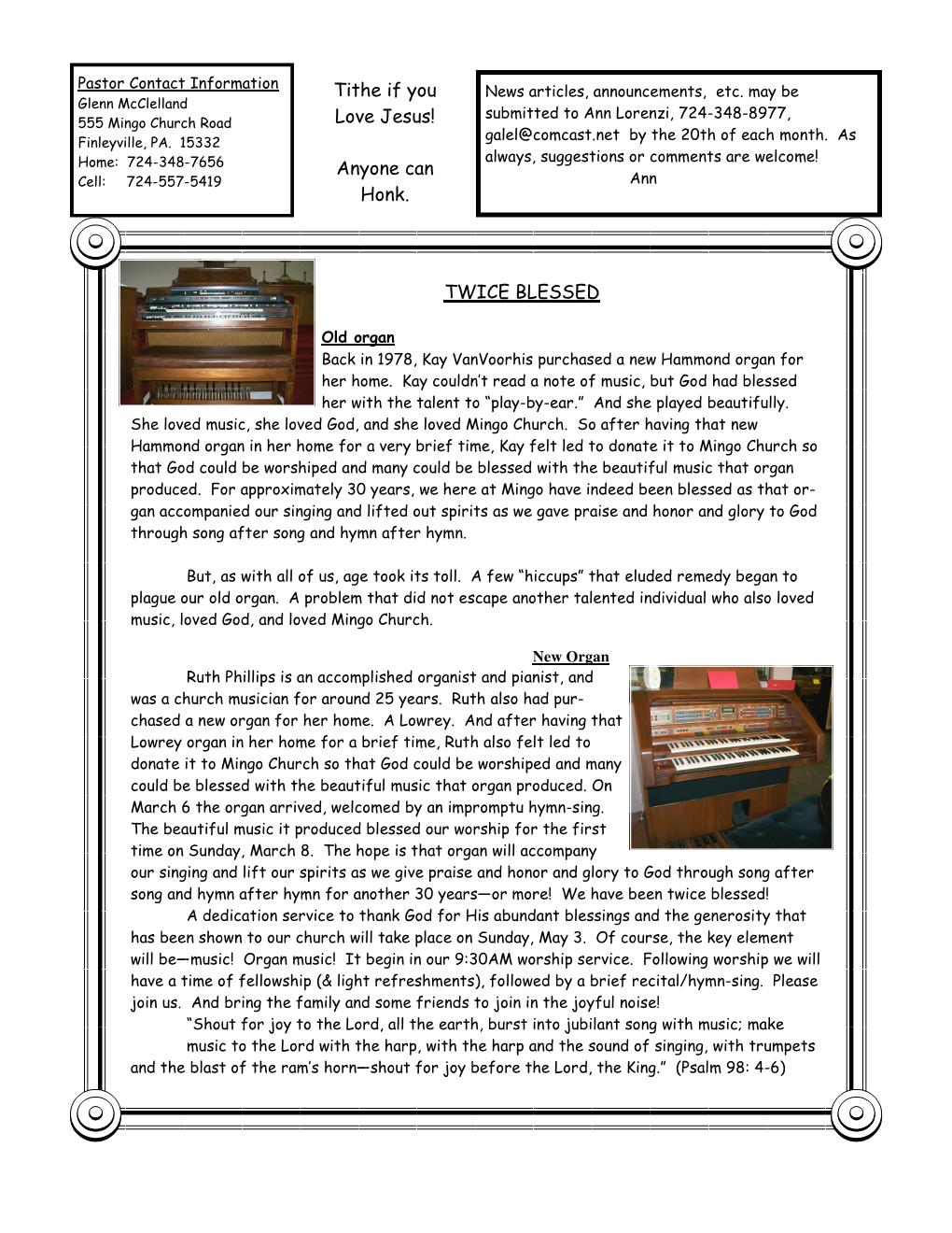 APRILMAY NEWSLETTER Page 003.jpg