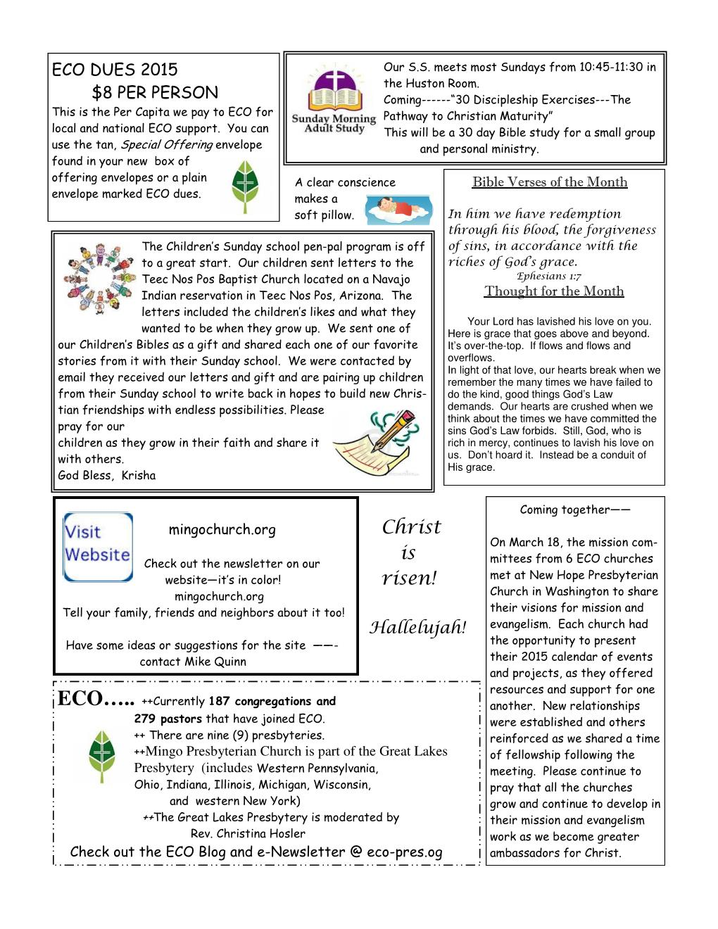 APRILMAY NEWSLETTER Page 004.jpg