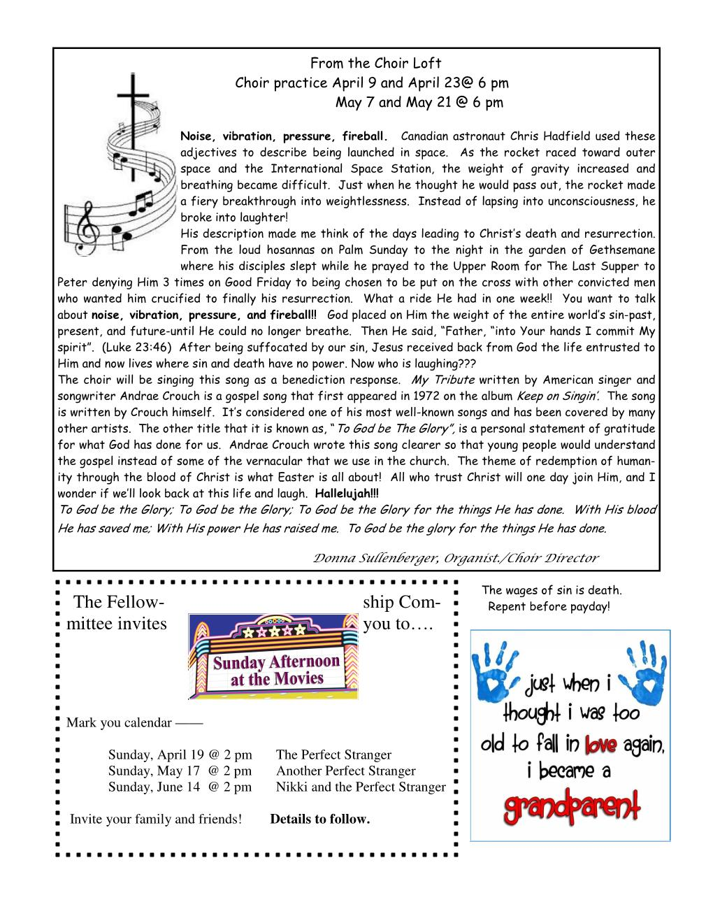 APRILMAY NEWSLETTER Page 005.jpg