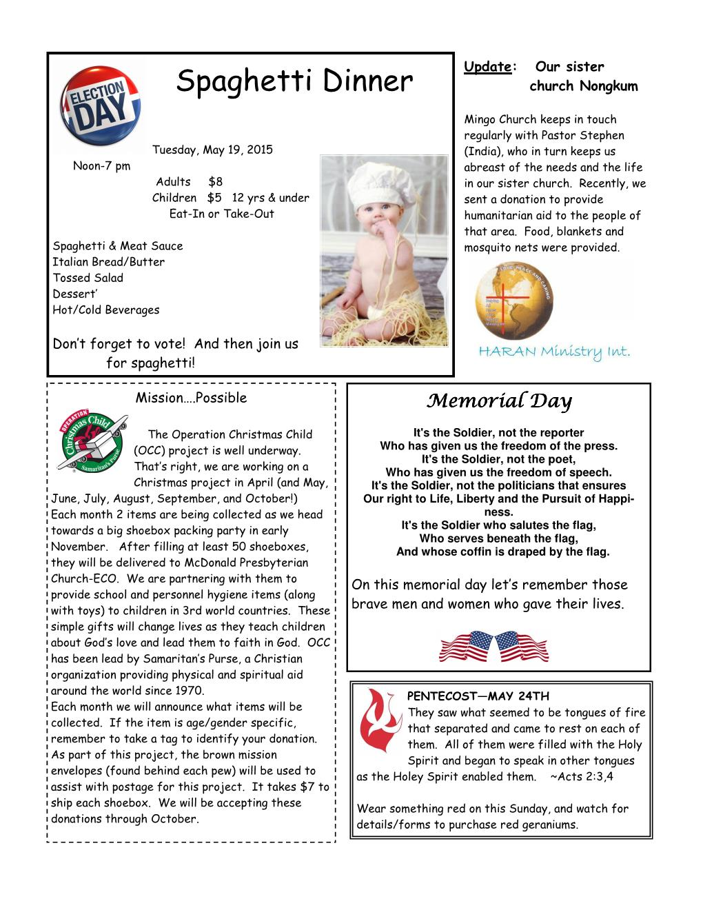 APRILMAY NEWSLETTER Page 008.jpg