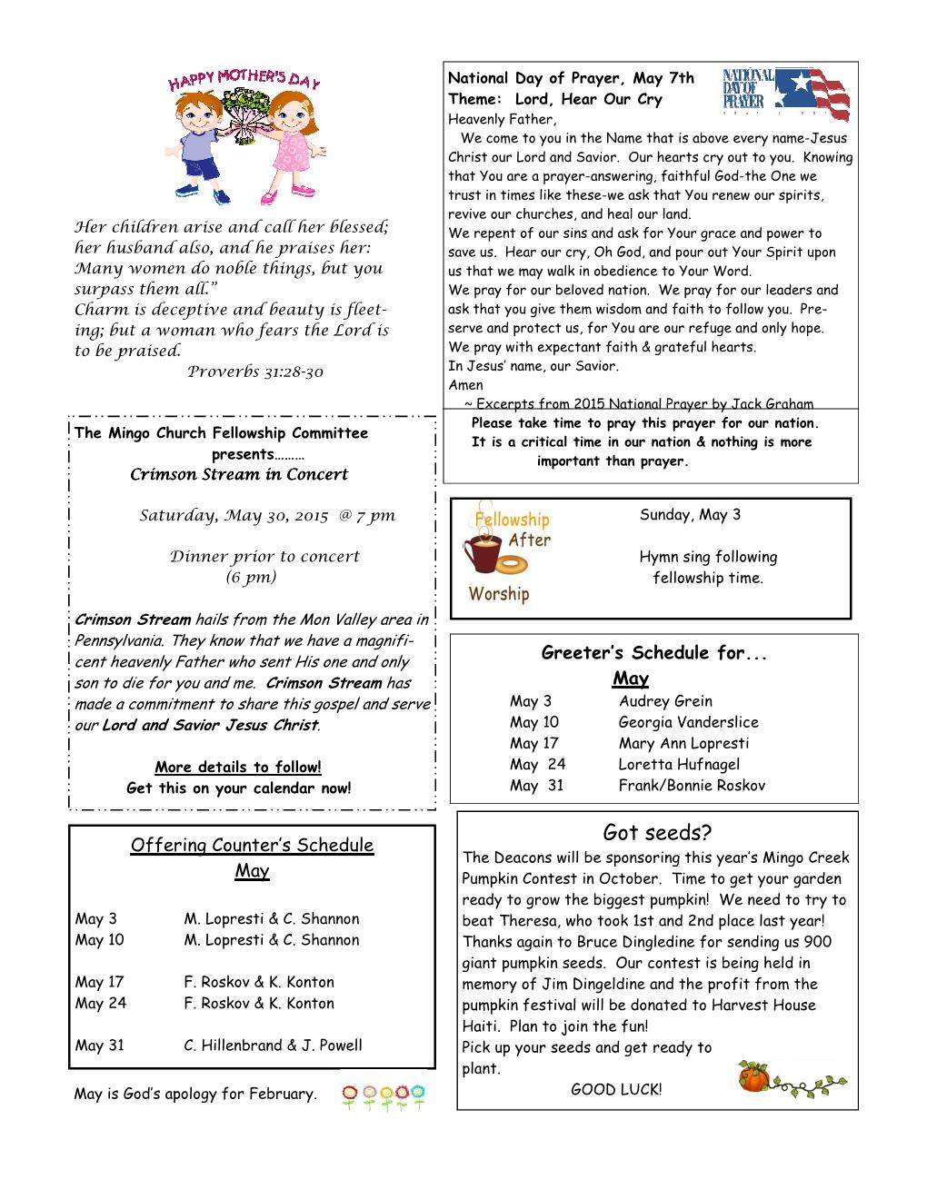 APRILMAY NEWSLETTER Page 009.jpg