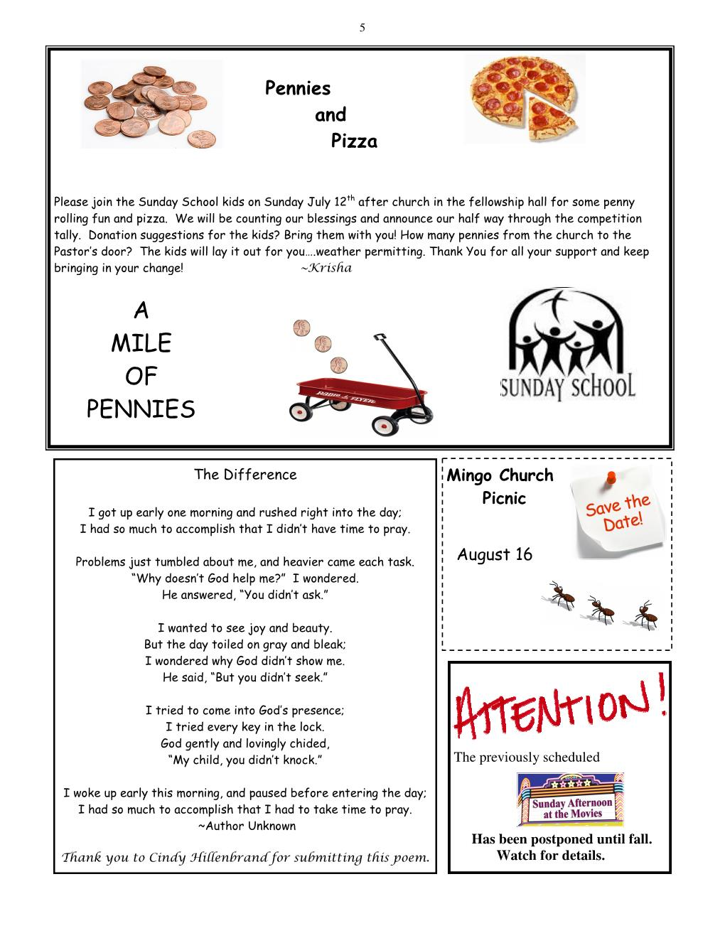 JULY NEWSLETTER Page 005.jpg