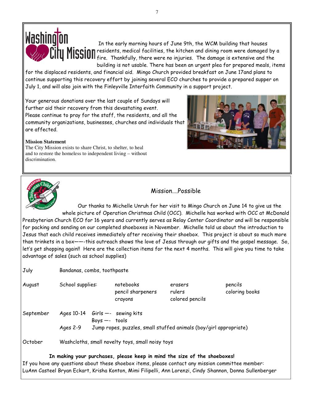 JULY NEWSLETTER Page 007.jpg