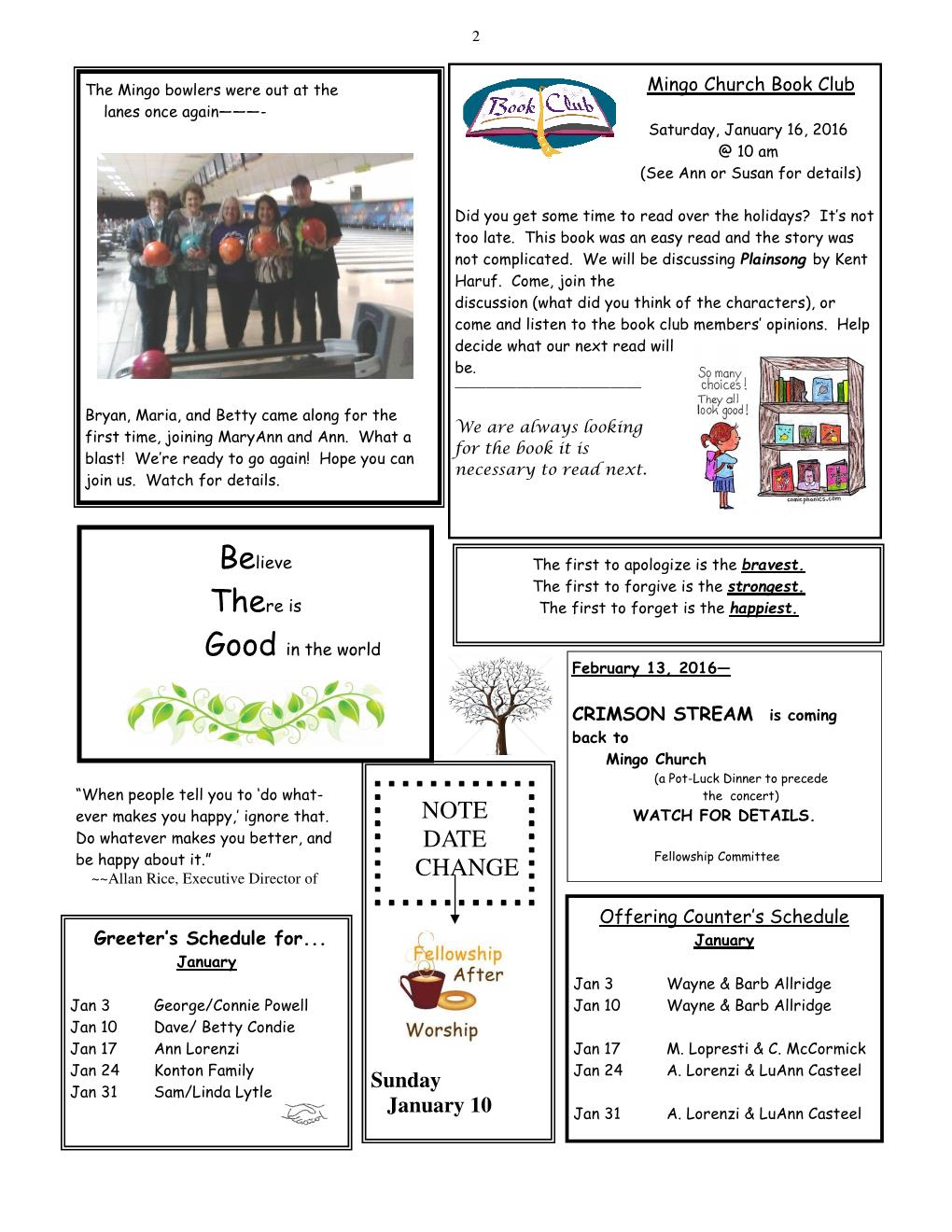 JANUARY NEWSLETTER Page 002.jpg