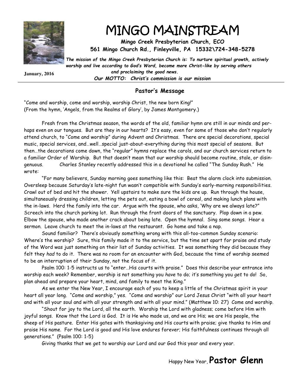 JANUARY NEWSLETTER Page 001.jpg
