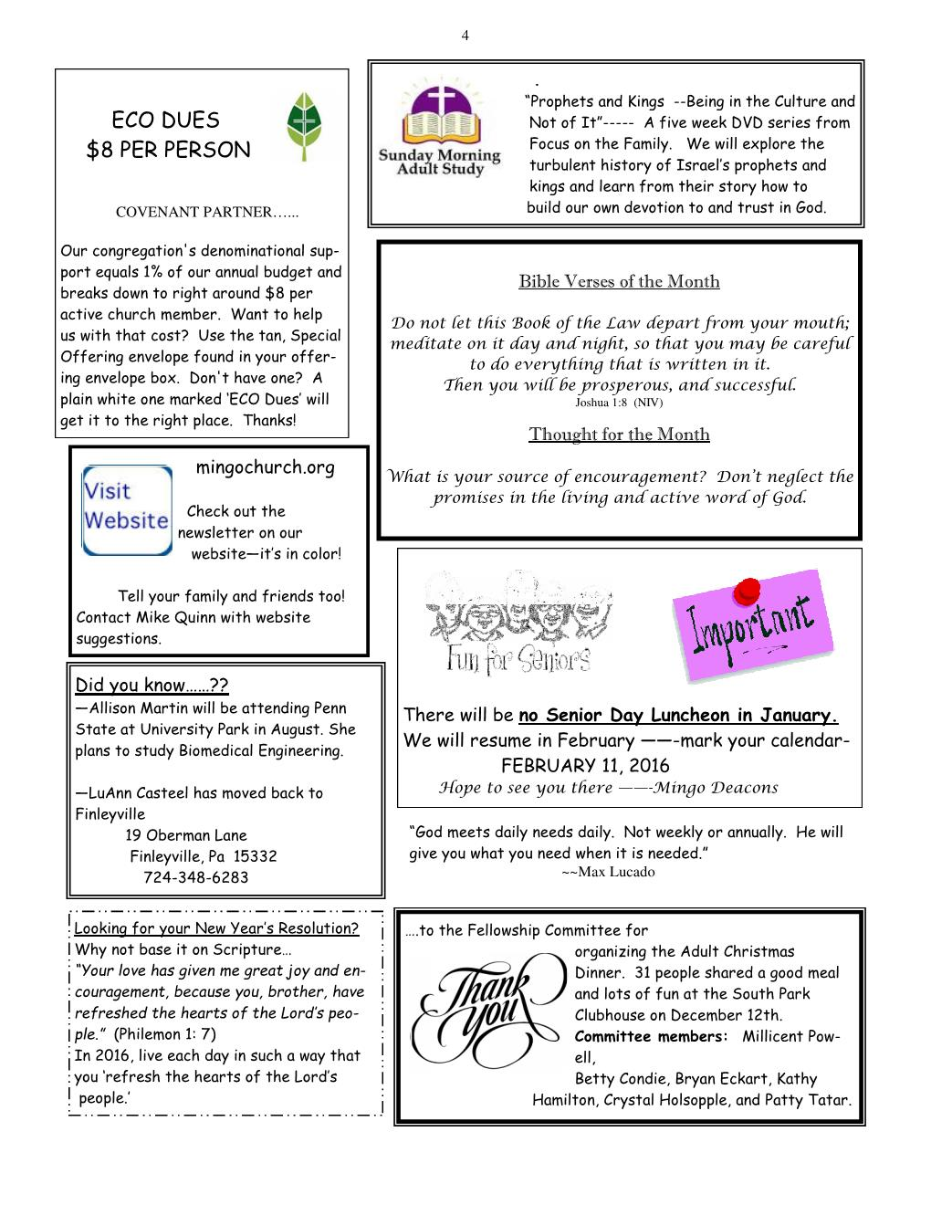 JANUARY NEWSLETTER Page 004.jpg
