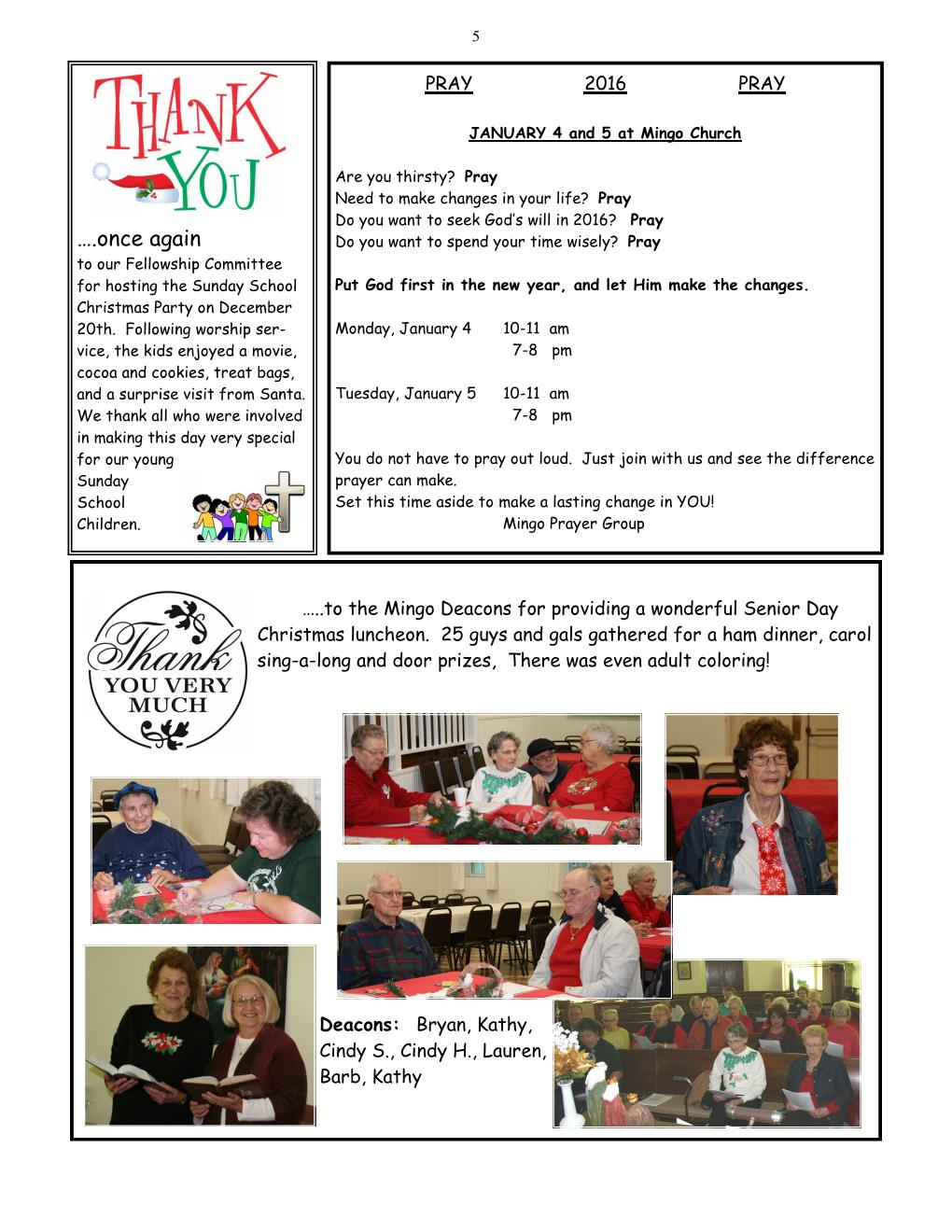 JANUARY NEWSLETTER Page 005.jpg