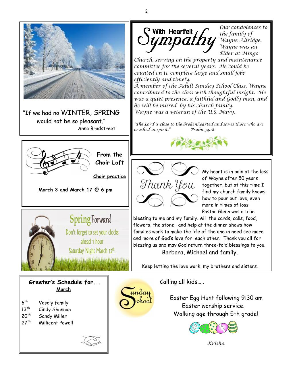 MARCH NEWSLETTER Page 002.jpg
