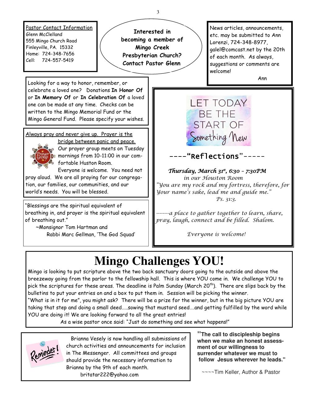 MARCH NEWSLETTER Page 003.jpg