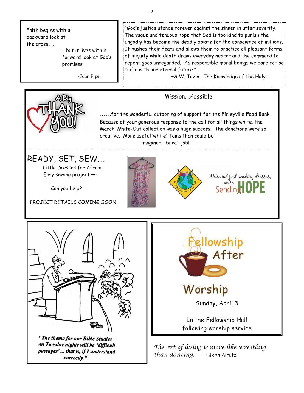 APRIL NEWSLETTER Page 002.jpg