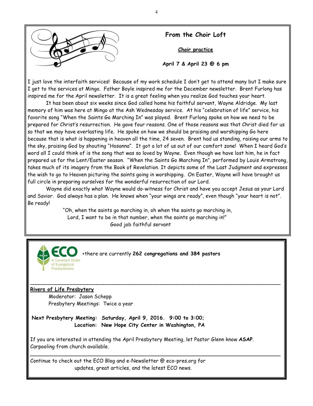 APRIL NEWSLETTER Page 004.jpg