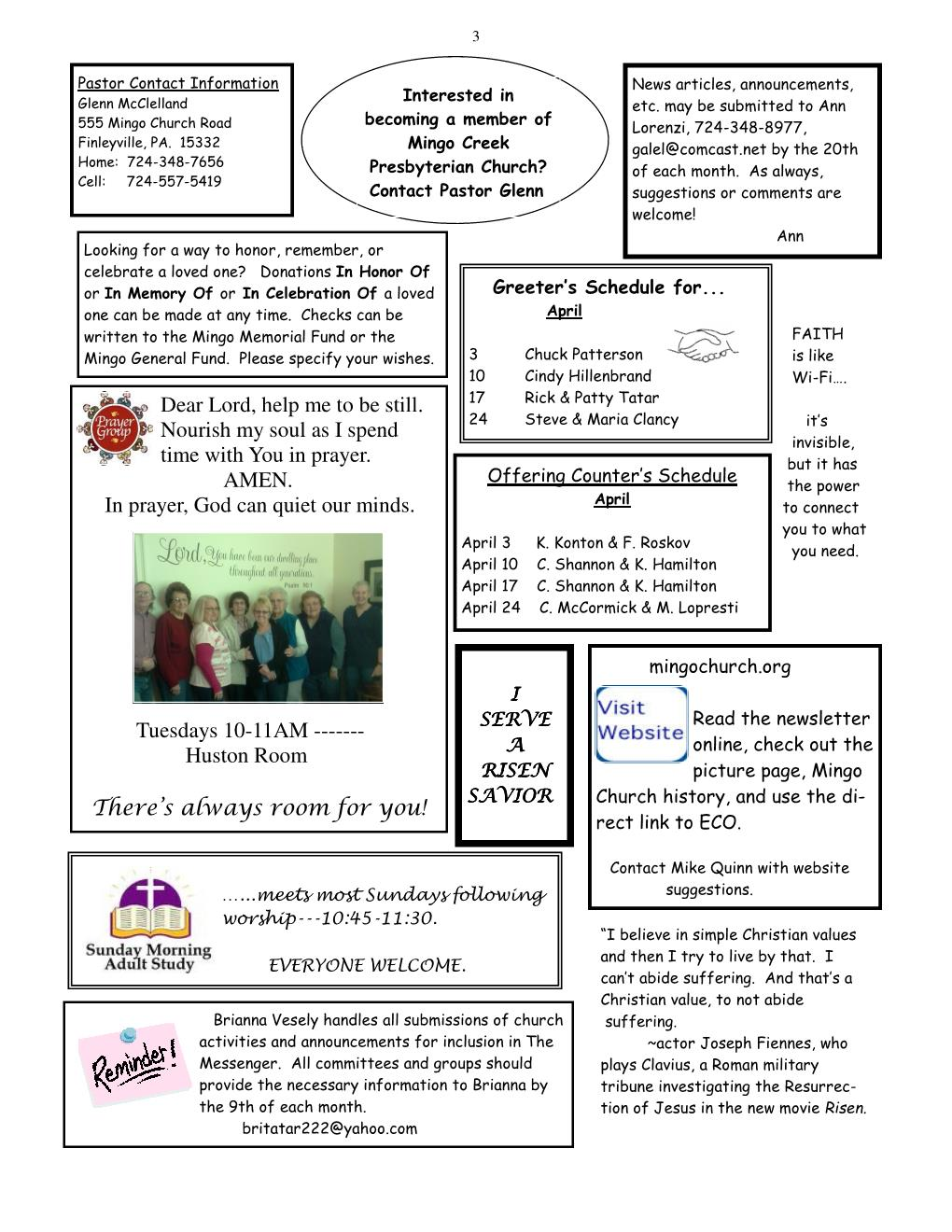 APRIL NEWSLETTER Page 003.jpg