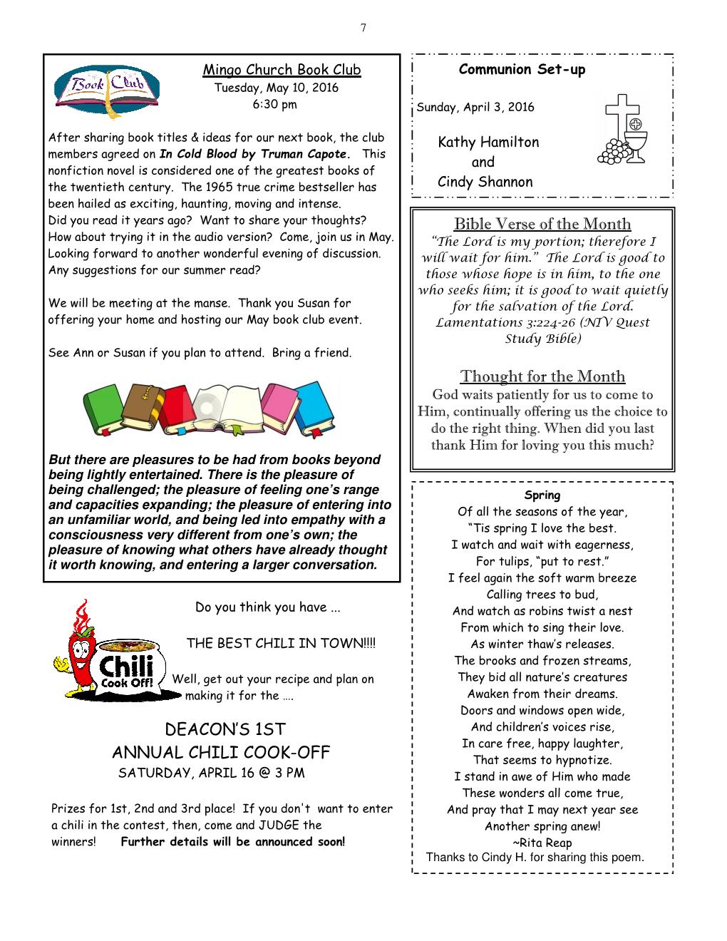 APRIL NEWSLETTER Page 007.jpg