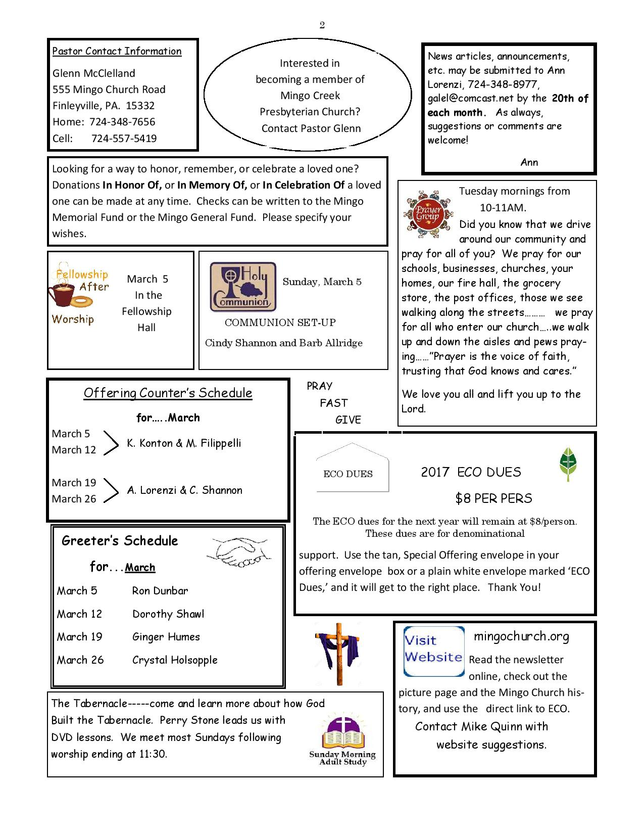 MARCH NEWSLETTER (1)-page-002.jpg
