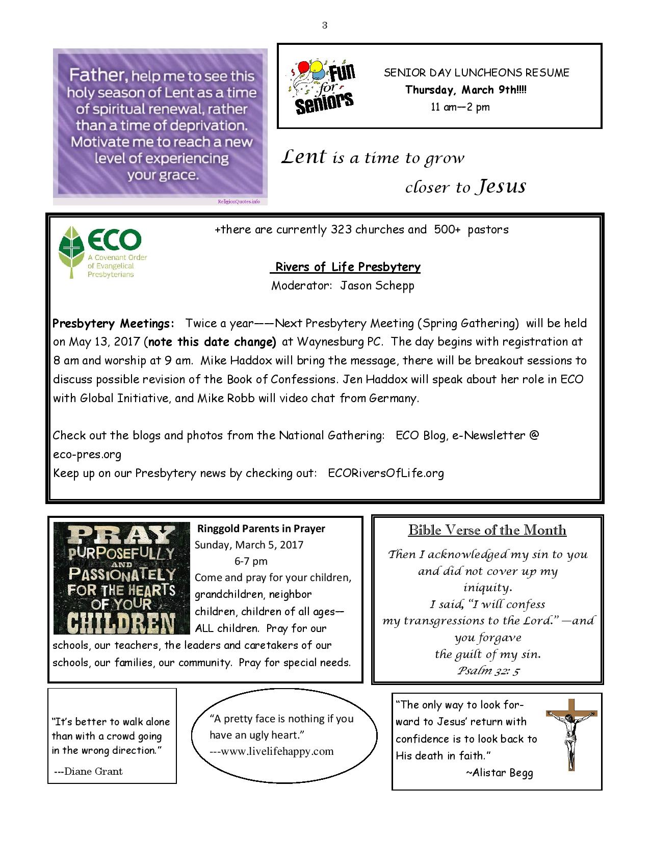 MARCH NEWSLETTER (1)-page-003.jpg