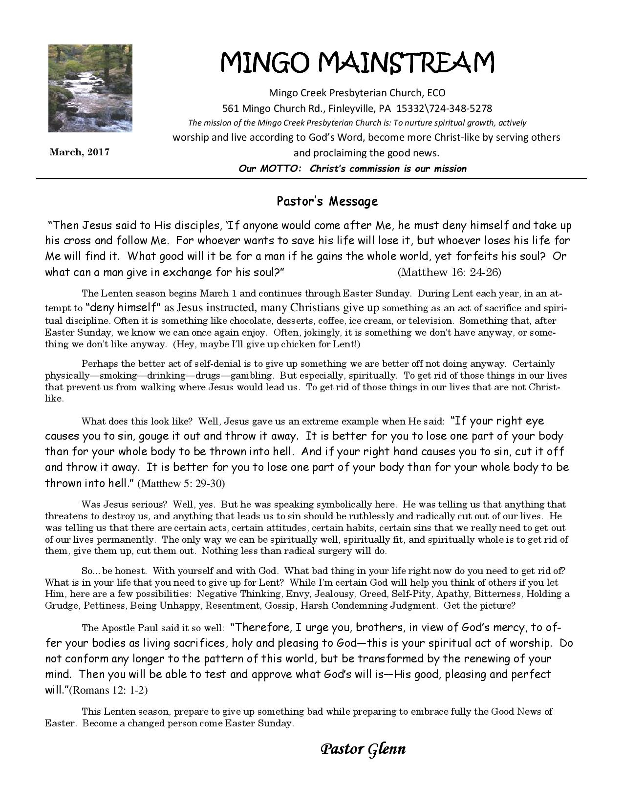MARCH NEWSLETTER (1)-page-001.jpg