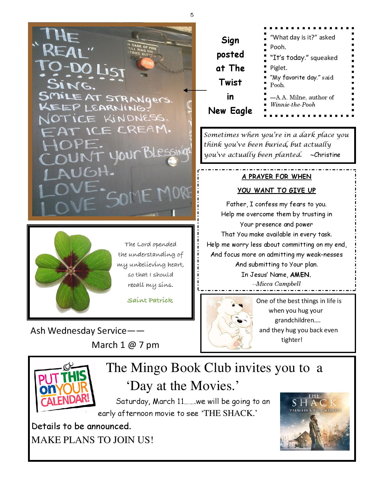 MARCH NEWSLETTER (1)-page-005.jpg