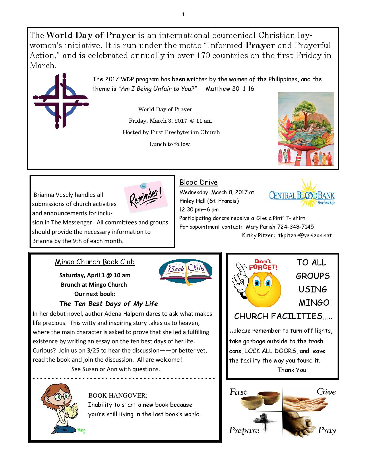 MARCH NEWSLETTER (1)-page-004.jpg