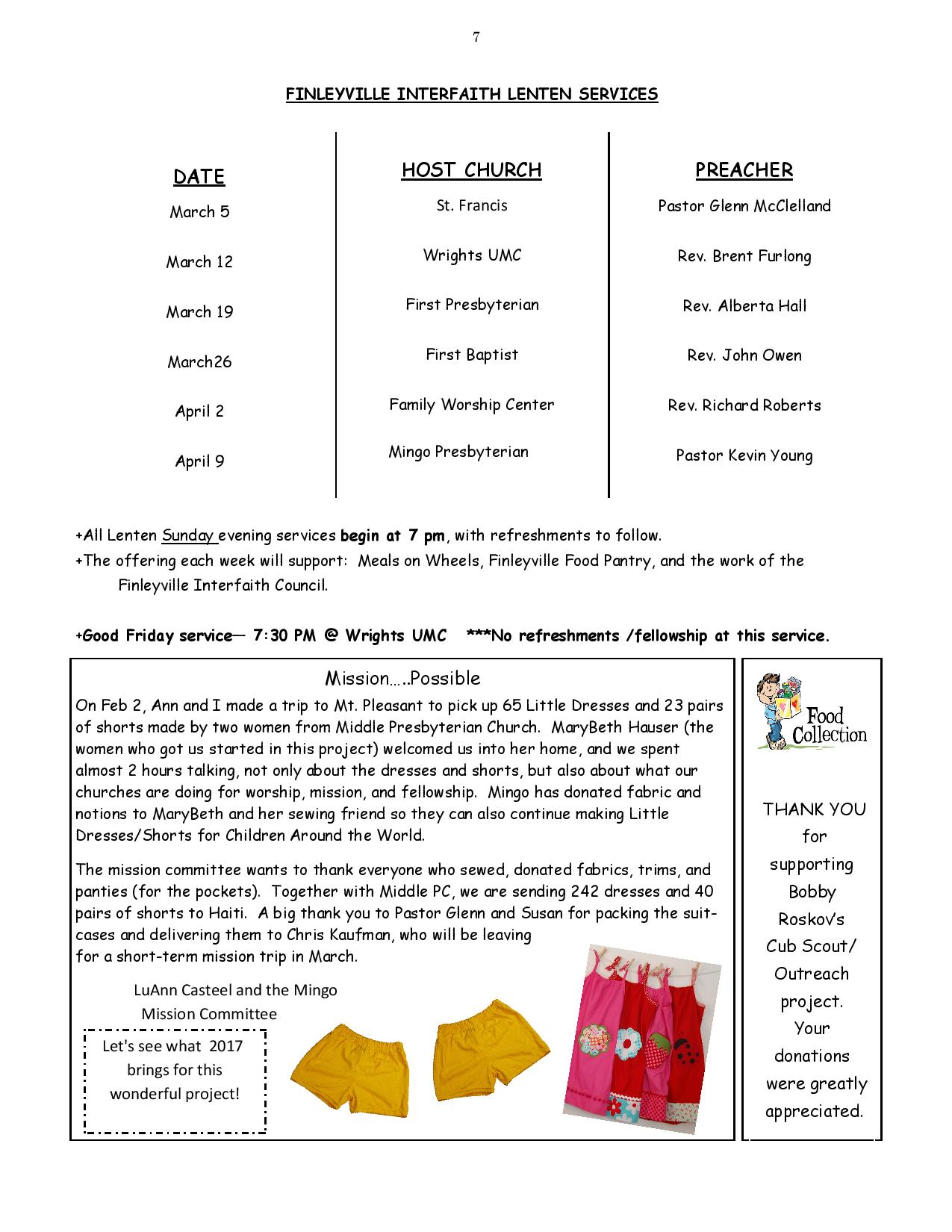 MARCH NEWSLETTER (1)-page-007.jpg