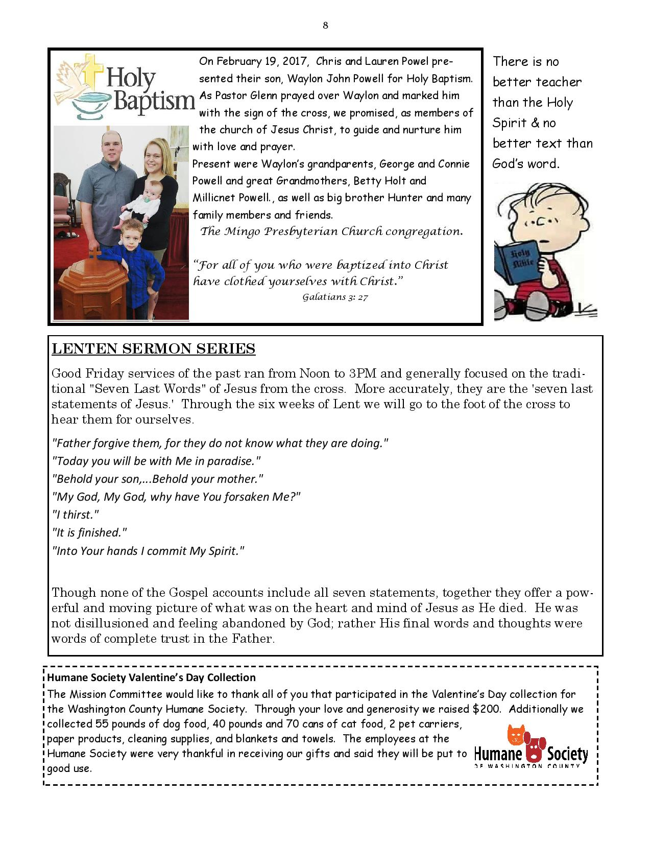 MARCH NEWSLETTER (1)-page-008.jpg
