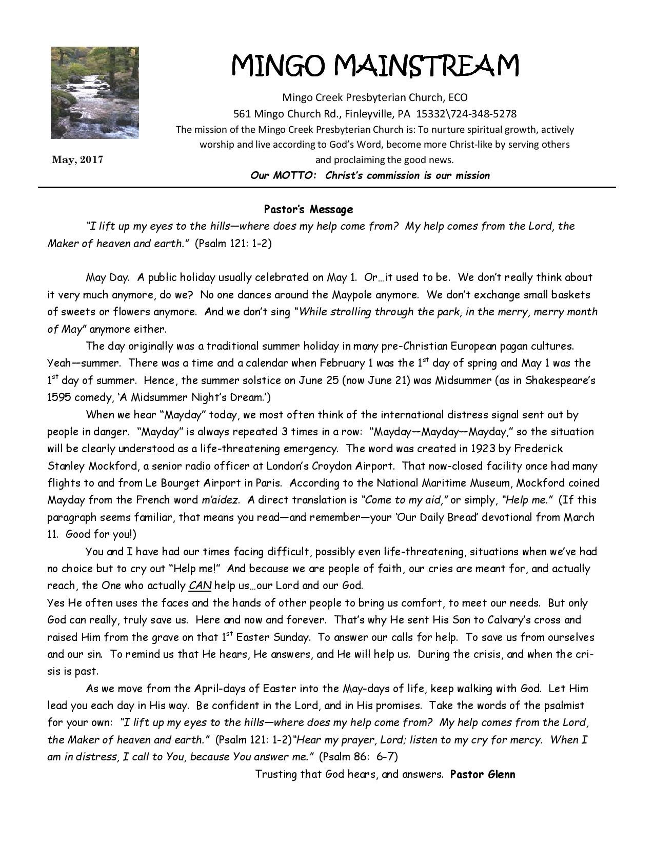MAY NEWSLETTER-page-001.jpg
