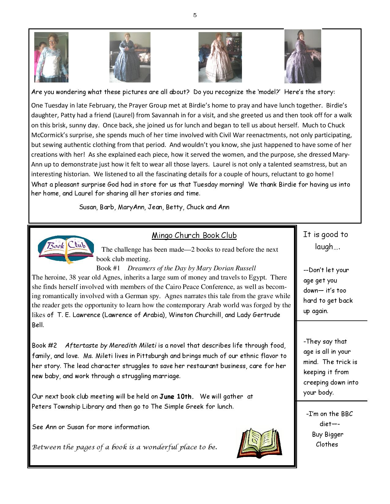 MAY NEWSLETTER-page-005.jpg