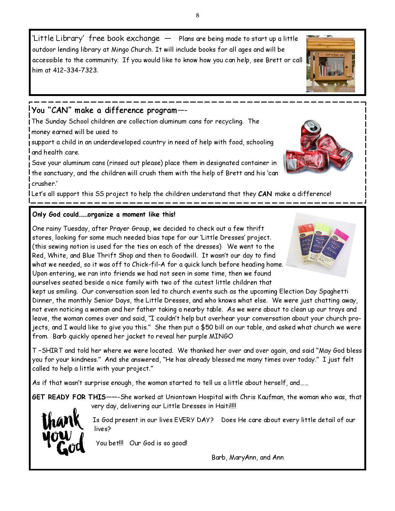 MAY NEWSLETTER-page-008.jpg