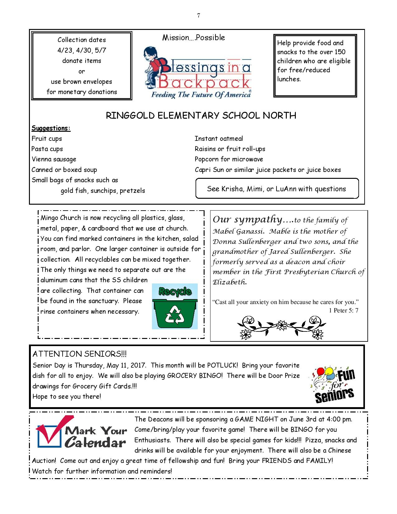 MAY NEWSLETTER-page-007.jpg