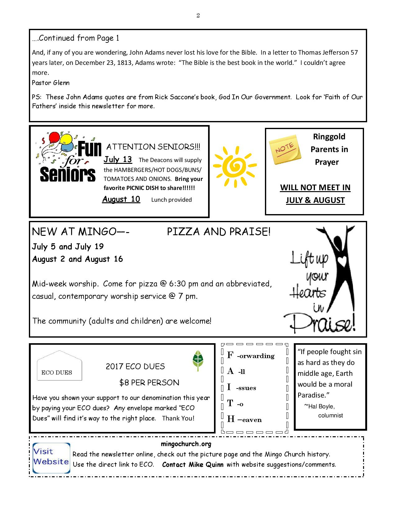 JULY AUGUST NEWSLETTER-page-002.jpg