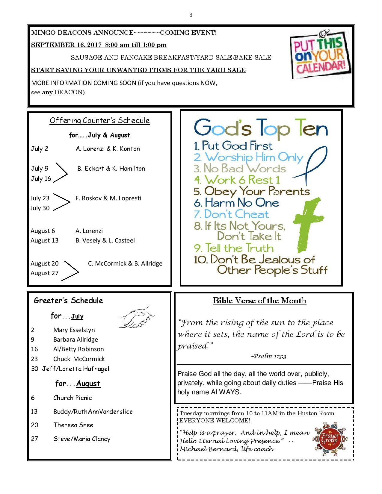 JULY AUGUST NEWSLETTER-page-003.jpg