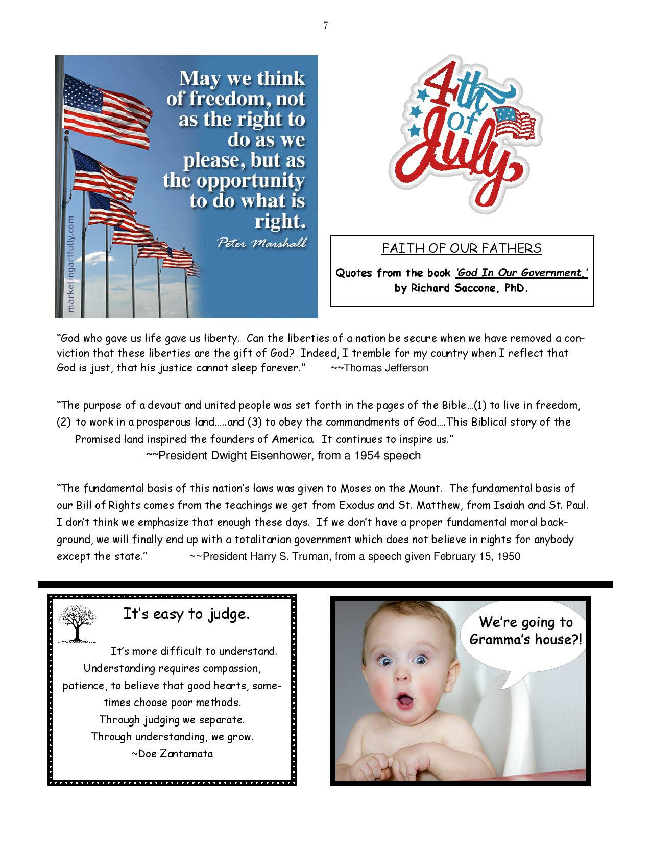 JULY AUGUST NEWSLETTER-page-007.jpg