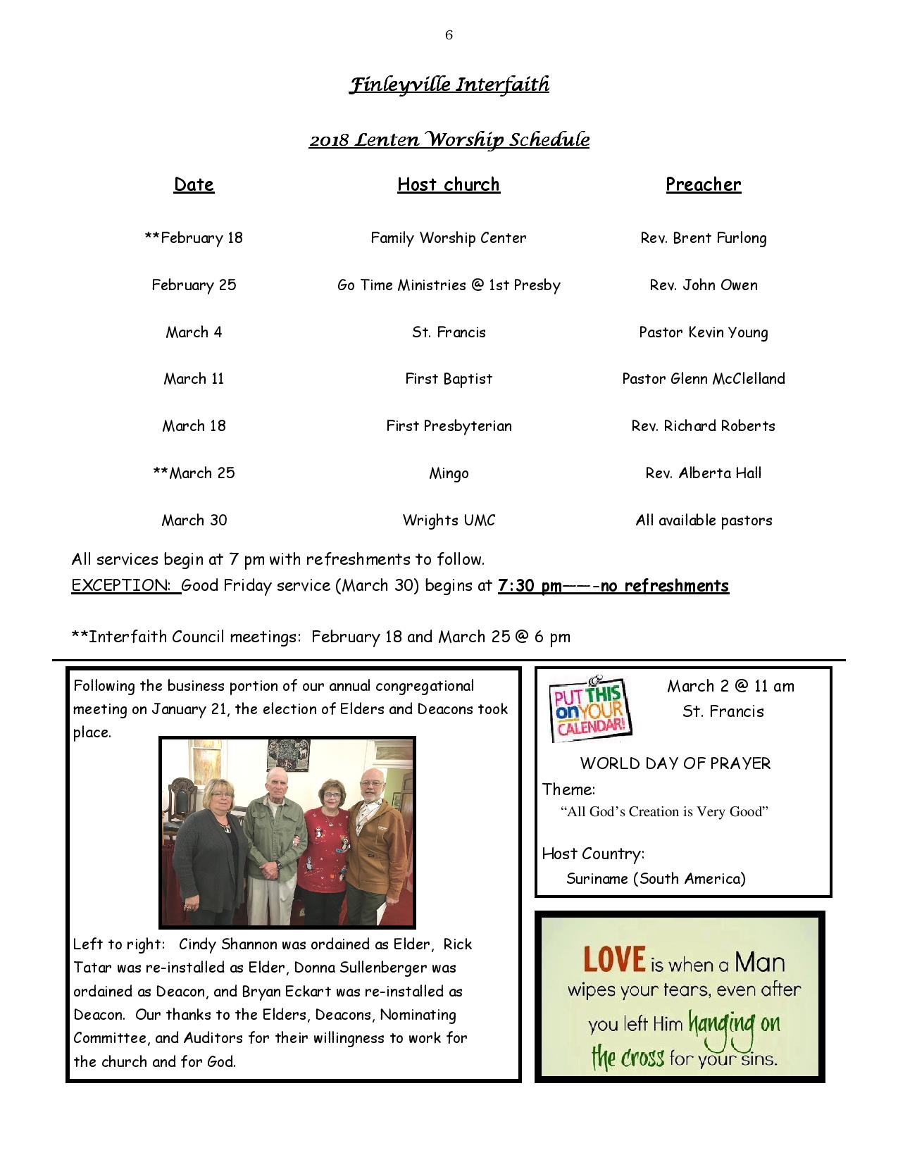 FEBRUARY NEWSLETTER-page-006.jpg