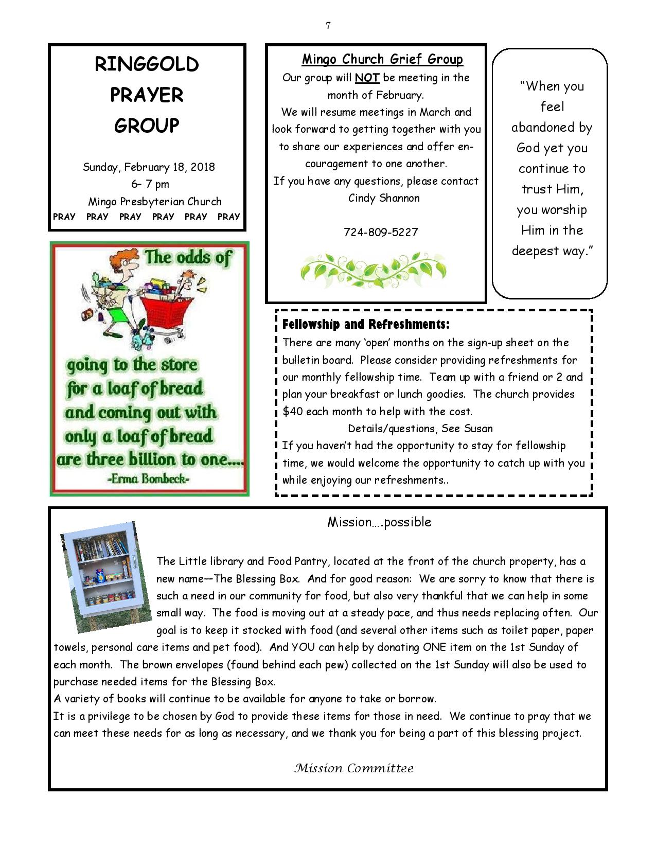 FEBRUARY NEWSLETTER-page-007.jpg