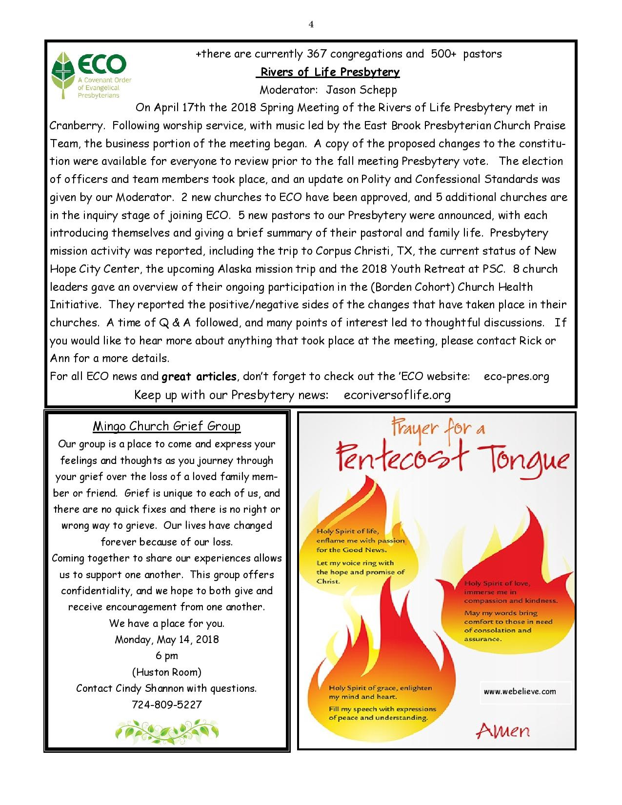MAY NEWSLETTER-page-004.jpg