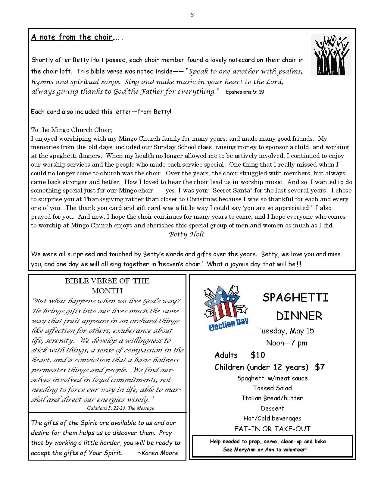 MAY NEWSLETTER-page-006.jpg