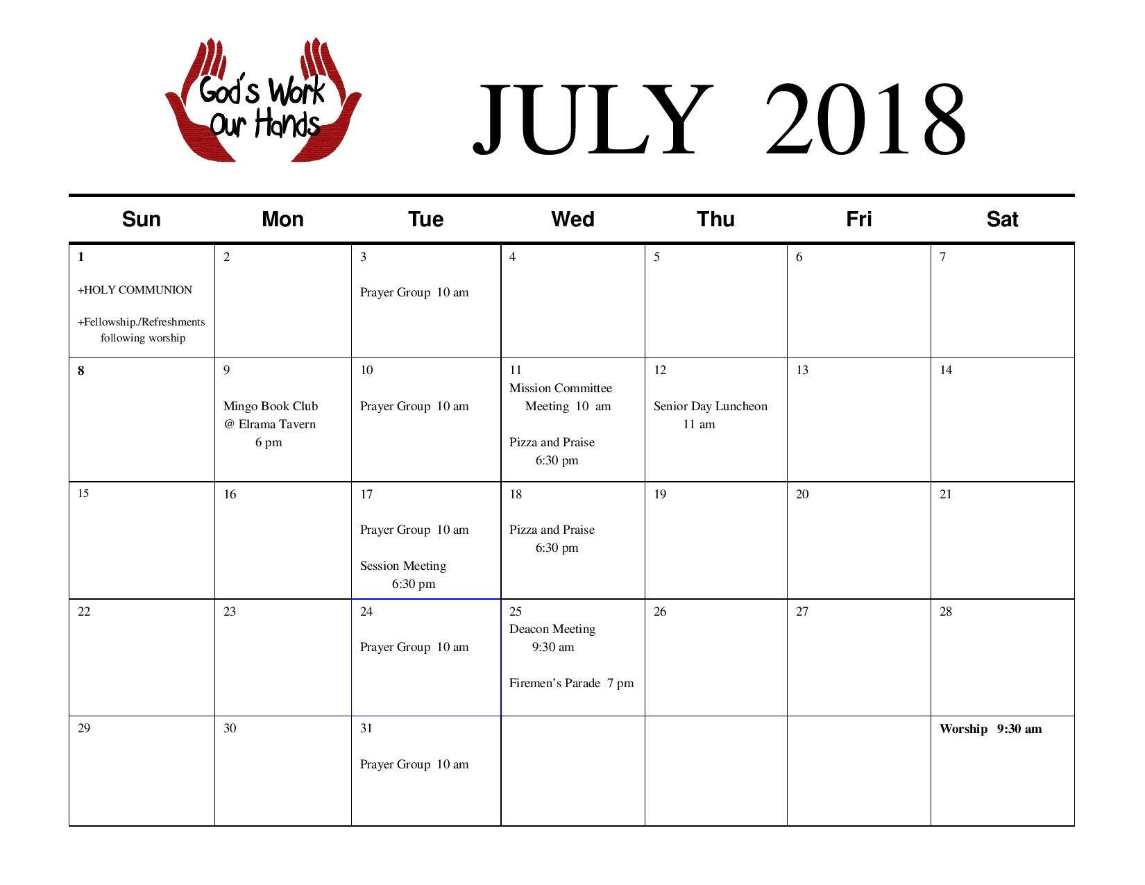 JULY CALENDAR-page-001.jpg