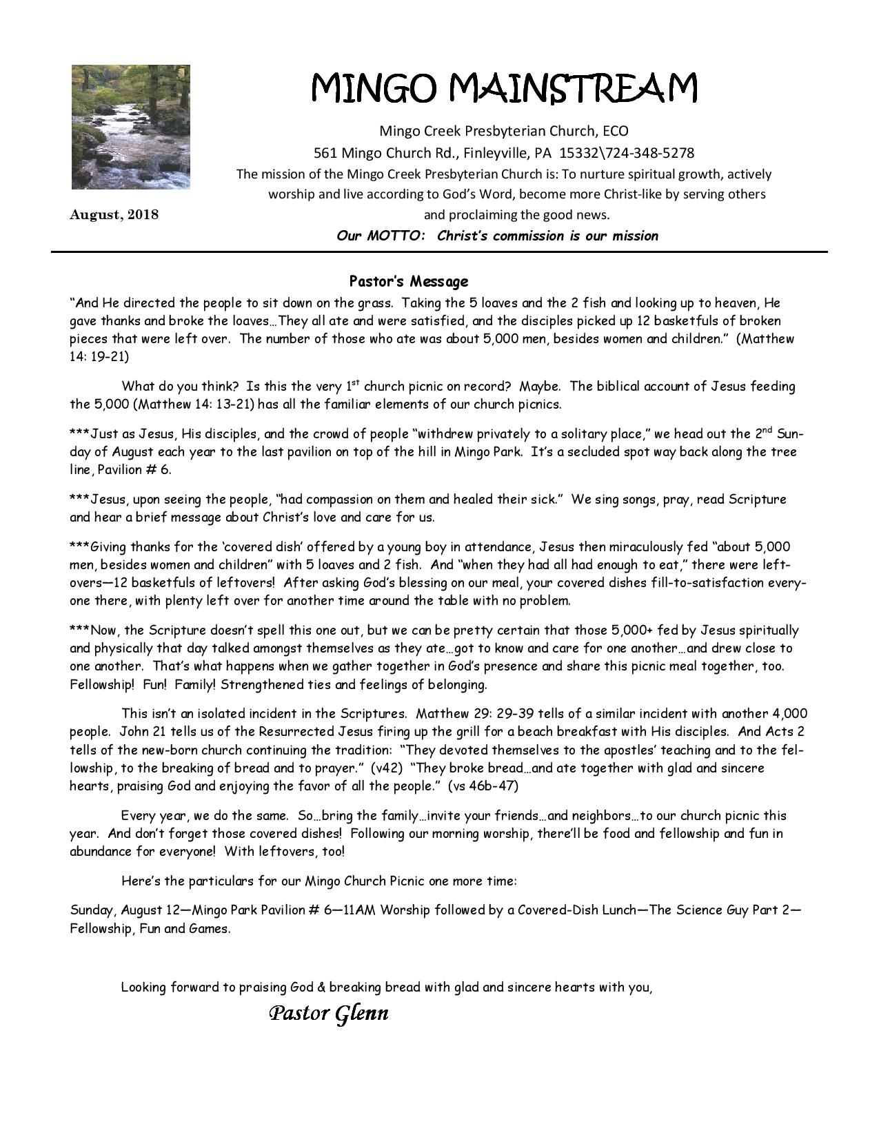AUGUST NEWSLETTER-page-001.jpg